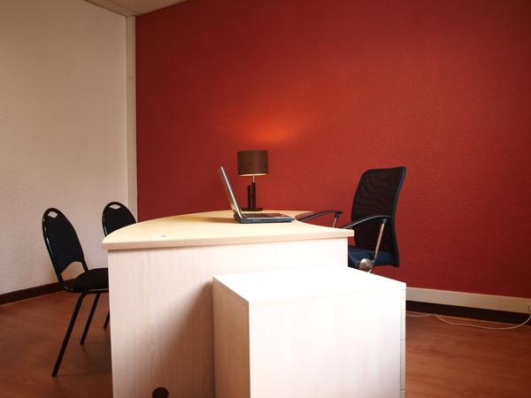 Location de bureaux équipés - Nouvelles disponibilités