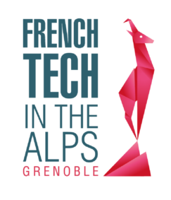 French Tech in The Alps !